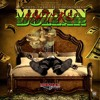 Mr Wicked Feat. Twan Yae & Com on da Beat - Million $ Nightmares