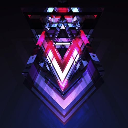 Meta - Gamma Ray