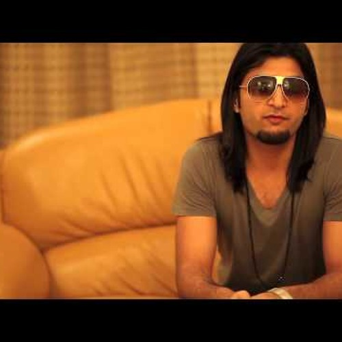 Adhi Adhi Raat - Bilal Saeed HQ Mp3
