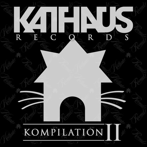 JayyFresh - Dunzo (Original Mix) [KatHaus Kompilation II] OUT NOW