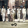 Infinite - In The Summer