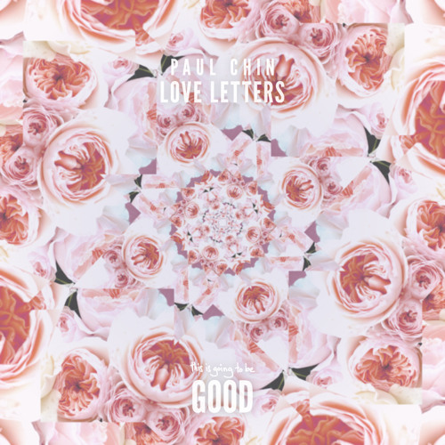 Love Letters EP