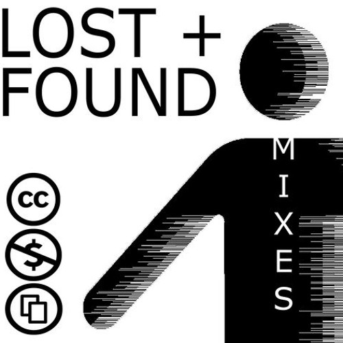 Deep, Soulful, Bumpy House & Garage - Russell Ruckman - Lost & Found 02.12