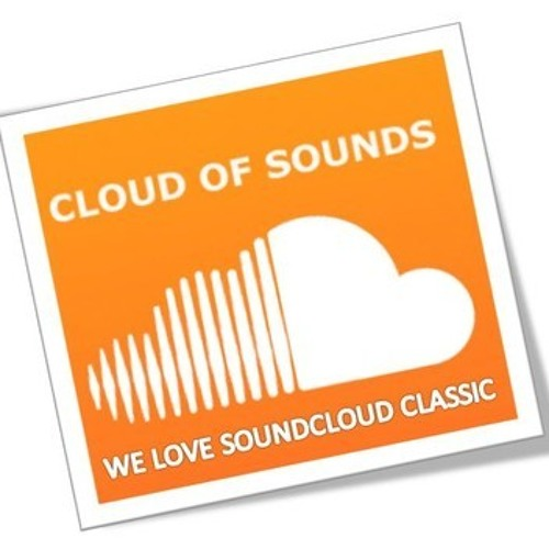 Cloud of Sounds-(Collab. tribute to Classic SC) 6 instrumentalists and 8 vocalists