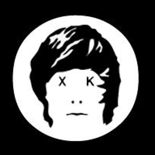xKore Firepower Mix - 05-10-2012