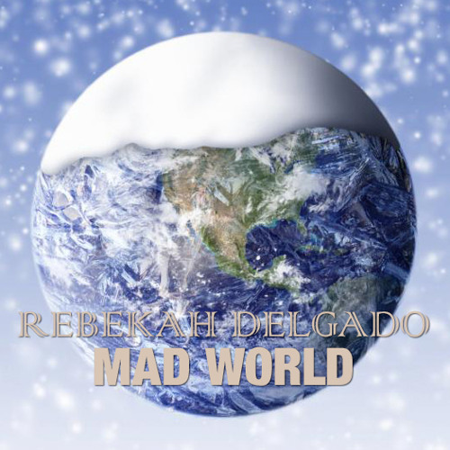 Mad World (cover)