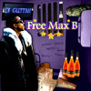 Max B - Tell Me Something I Dont Know Ft. Stack Bundles (SCREWED)