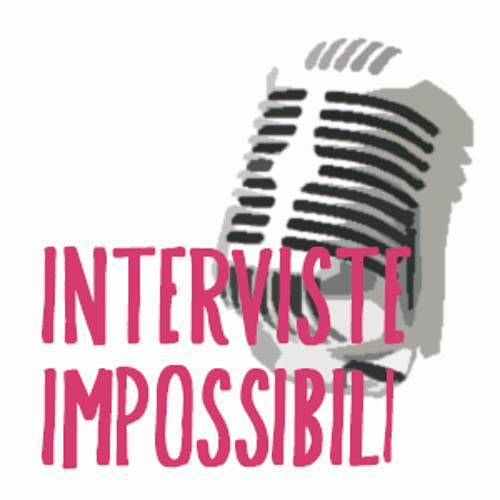 Interviste impossibili 8 Monna Lisa