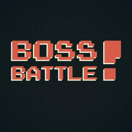Videogame Sample Tracks