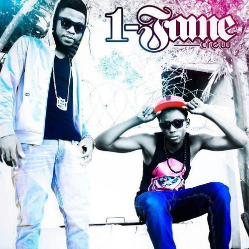1Fame -Dont Go  (Feat  Cash2) (Prod by Dr-Ray n Cash2)