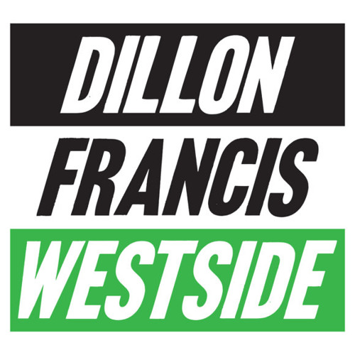 Dillon Francis - Westside (Alter Natives & Ookay Trap Remix) ///DL LINK IN DESCRIPTION///