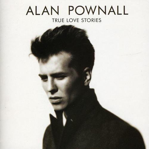 Alan Pownall - Colourful Day (Seams Remix)