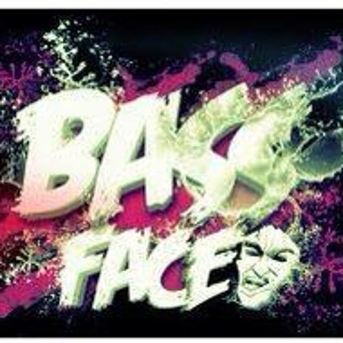 Bass Face!!!!