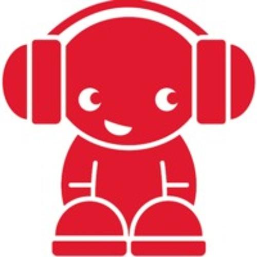 Nova Radio Mix - Dec 2012