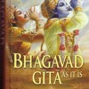 Bhagavad-Gita - Listen to Bhagavad-Gita As It Is in Hindi. Part 1