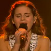 Carly Rose Sonenclar - Hallelujah