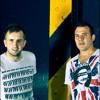 Deep City Soul - DJ Mix 2012