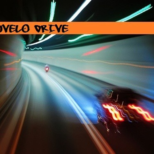 Truvelo Drive - The Lights are Low (Acoustic Rock)