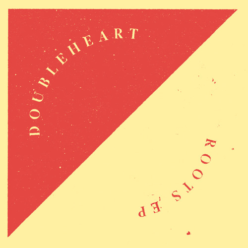 Doubleheart - Roots