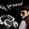 Payala naman dj prasad remix