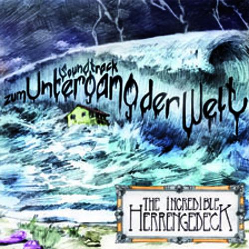 13 Soundtrack Zum Untergang Der Welt