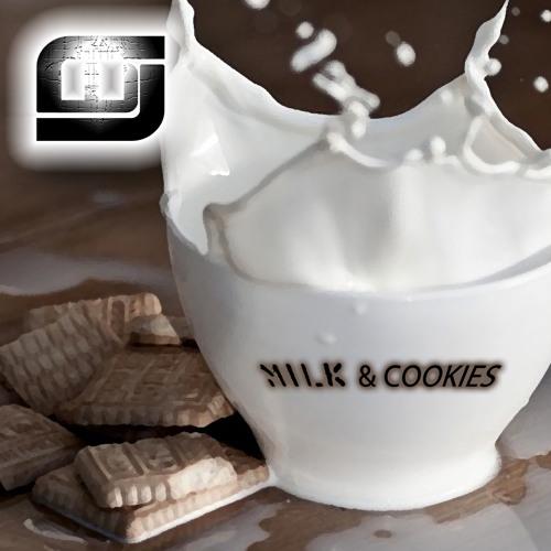 W.A.R.Z - Milk & Cookies (Original Mix) Now on beatport!