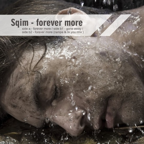 Sqim - forever more (rampa and re.you remix)