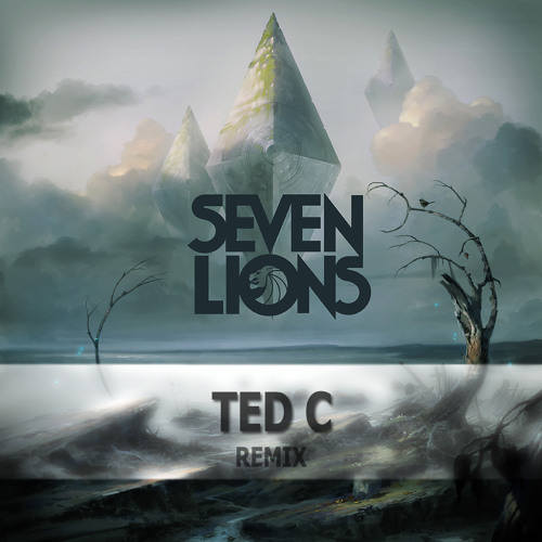 Seven Lions - Days To Come (TED C Remix)