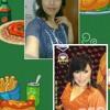 Cinta Berawan_Rita Sugiarto