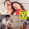 Romantic Kamal Episode (with a Theevira Kamal Rasigai)