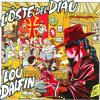 Lou Dalfin - Sem Encar Ici