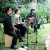 03 - Summer Samba