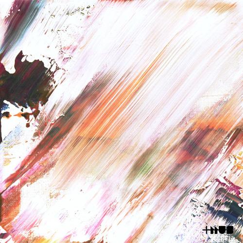 Yaporigami - 2012. Velvet (Preview)