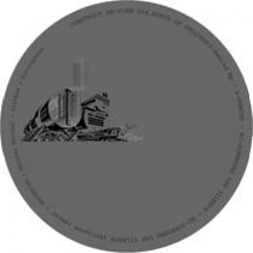 BIRTH OF FREQUENCY-Remind-CRF 004