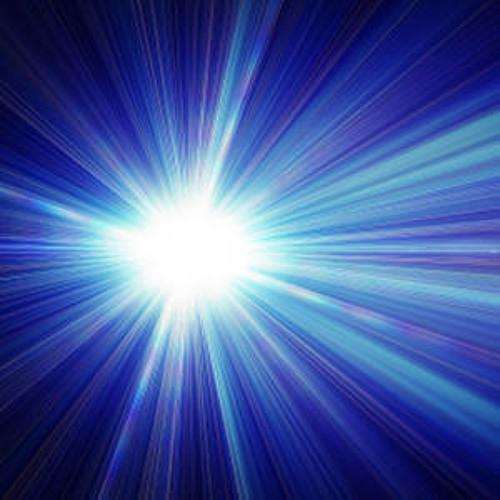 Alpha Century Light By Dj Alpha Century Sound