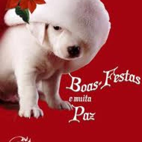 Armando Serif Ponto Ft Indra Ponto - Song Of Christmas (I.M.C Remix)