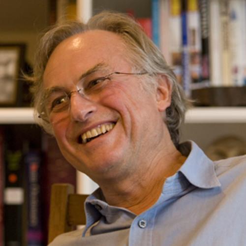 New Humanist Advent Podcast 24 December: Richard Dawkins