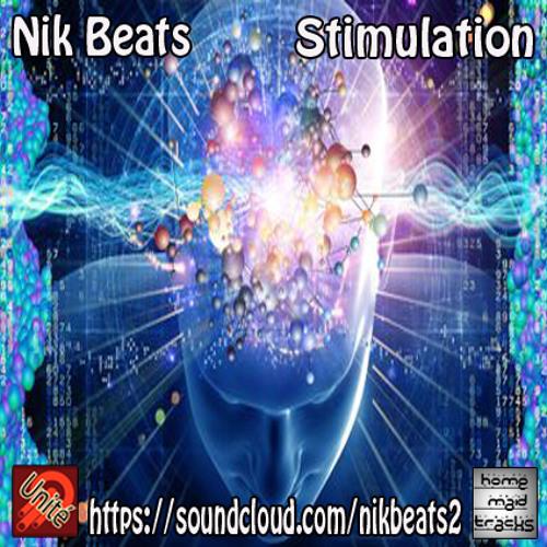 Nik Beats - Stimulation (Hardtrance Mix) Free Download