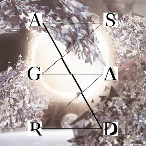 XIO 1st ALBUM -ASGARD- XFD