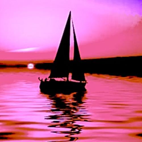 You Sail Away