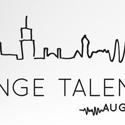 Junge Talente (KW52/2012): Beitrag x-mas jam