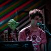Avey Tare- Death Raga (live)