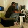 DJ AiDY LIVE AT BISHOP LAVIS NITE MARKET!