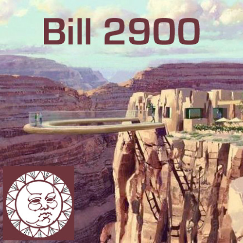SunbeamsSting - Bill 2900