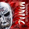 Tommy Lee Sparta - Maniac - [Official Version] January 2012