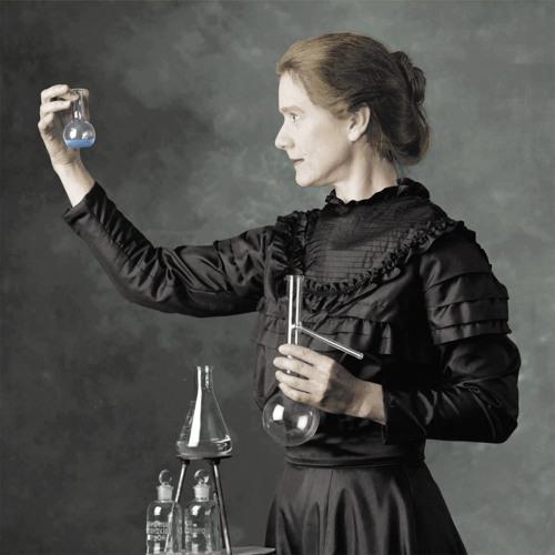 Gramufon con Carbe – Marie