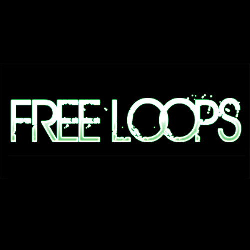 PERCUSSION - DRUMS - BEATS - Free Loops