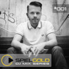 SPIELGOLD DJ Mix Series #001 - Sebastian Weiske
