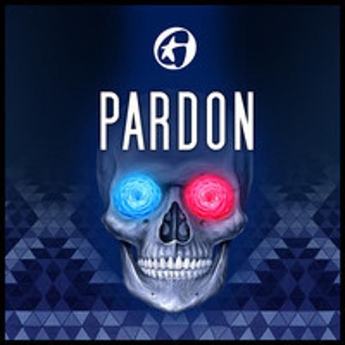 Stefan Dichev - Pardon (Thermo Remix) - SC Cut