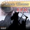 Movie Themes Epic demo ( HotMusicFactory.com )